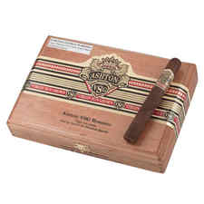 Ashton VSG Robusto Box of 24